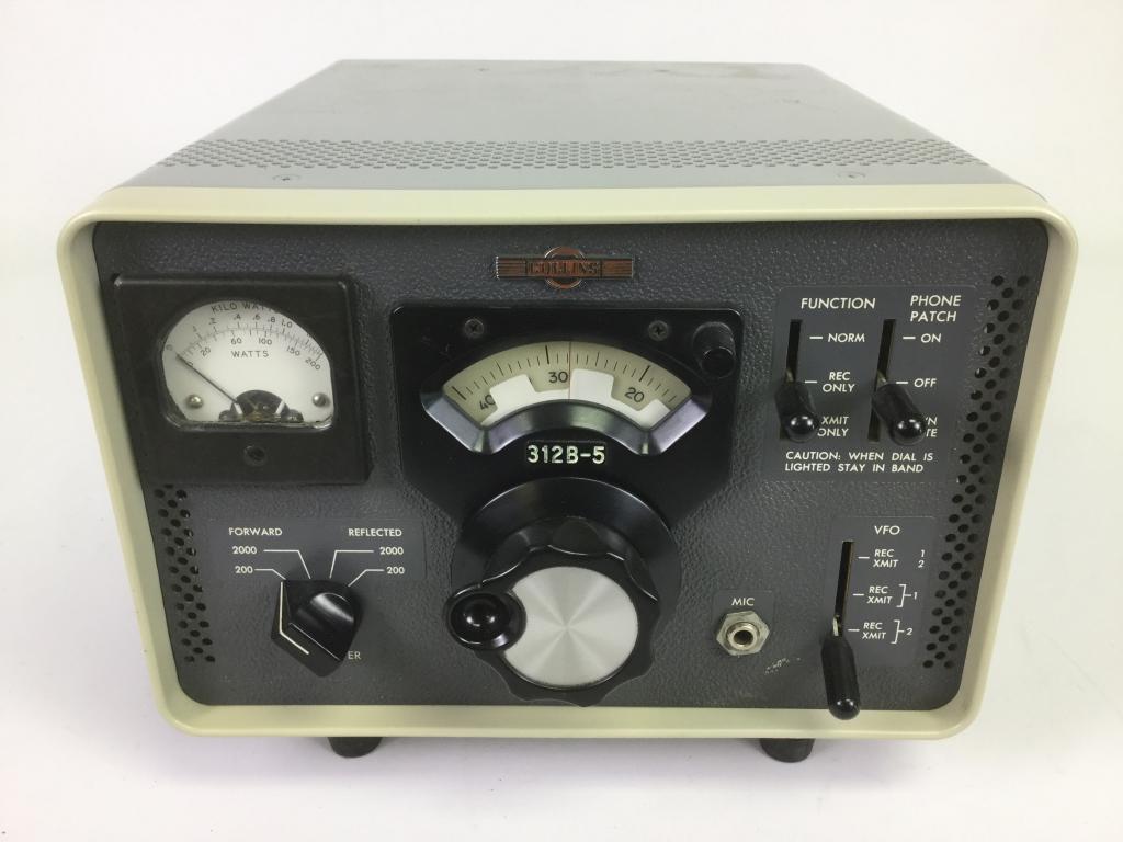 Radio Autoon